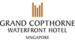 Grand-Copthorne-Web
