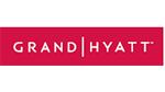 Grand-Hyatt-Web