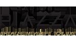capitol-piazza-web