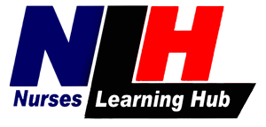 NLH-logo