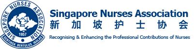 Singapore Nurses Association
