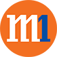 M1 logo sml