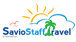 Savio-Staff-Travel