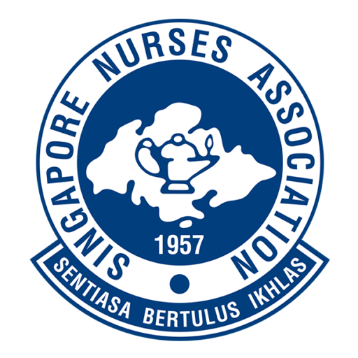 Singapore Nurses Association For By