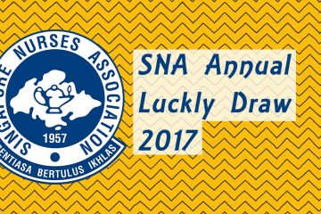 sna-lucky-draw-2017-feature