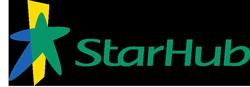 starhub-logo-small