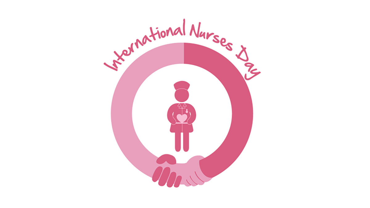 International Nurses Day 2017 Message Singapore Nurses Association