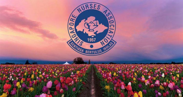 Renal Nurses Chapter – Singapore Nurses Association