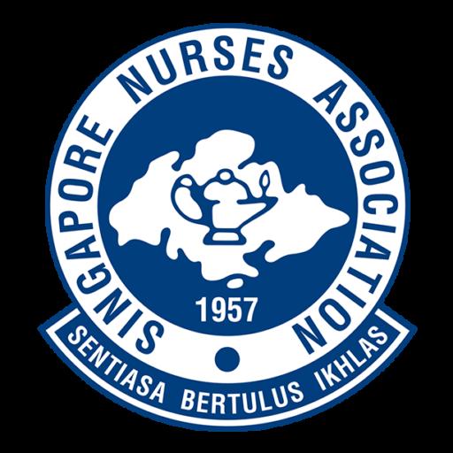 Singapore Nursing Journal – Singapore Nurses Association